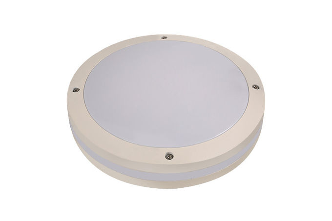 LED cabinet light for kitchen  Surface Mounted Fluorescent Light Impact Resistace