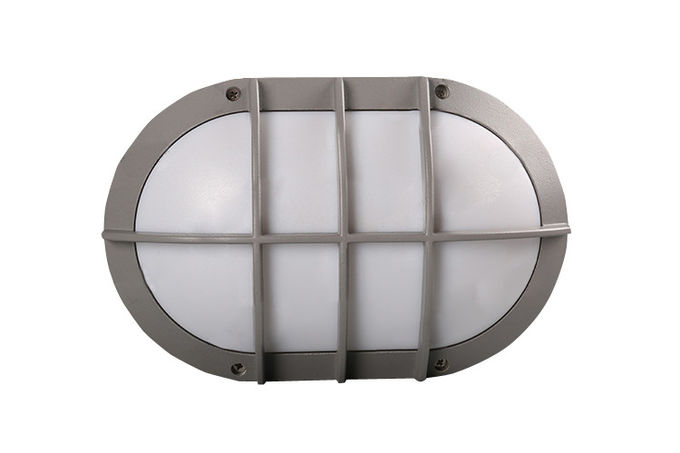 SMD LED Ceiling Panel light 20W / 30W /  40W Industrial Bulkhead Lights