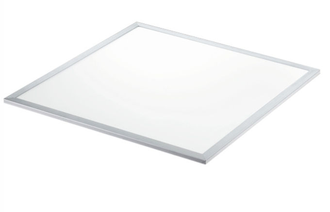Cree Square 600 x 600 LED Ceiling Panel 110v - 230v NO UV 4500k CE Certification