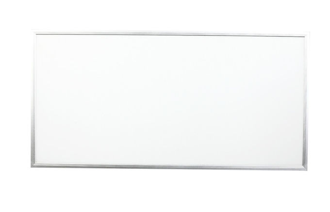 Hotel Epistar Recessed LED Panel Light Square For Inside Lighting 50 - 60HZ IP50