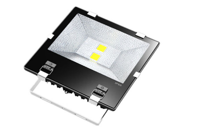 10W-200W Osram LED flood light SMD chips high power industrial led outdoor lighting 3000K-6000K high lumen CE certified